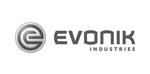 3_evonik